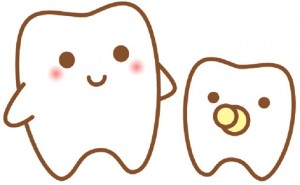 tooth[1]