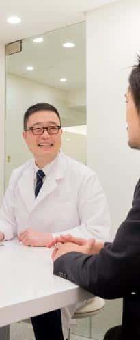 世界最先端の歯科医療を、日本でも